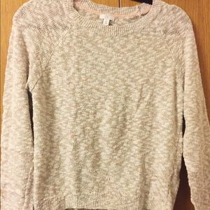 NORDSTROM BP. Crew Neck Sweater Size Small